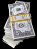 Как зарабатывать 1000 долларов США в месяц