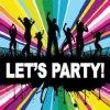 Бизнес-идея: Организация вечеринок