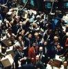 Рынок Forex перегрет