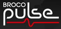Радио BrocoPulse