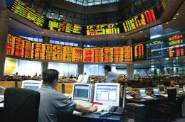 Акции и облигации - Информация
