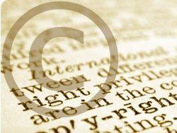 Посягательств на интеллектуальную собственность стало больше
