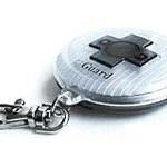 Бизнес идея: Защита от прослушки.