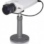 Бизнес идея: Продажа сетевых видеокамер