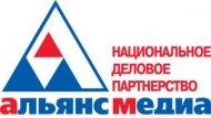 Альянс Медиа - ТВ Онлайн - TV Online