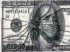 Финансовые пирамиды возвращаются