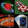 Виртуальный азарт: достоинства и недостатки интернет-казино - Экономисту