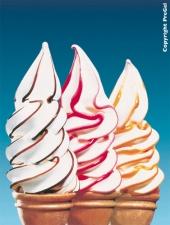 Бизнес план мягкое мороженое