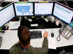 Кибермошенники наживаются на ошибках - мошенничества
