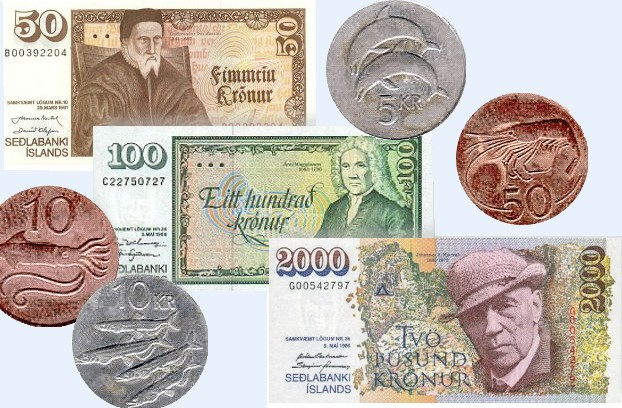 Чешская крона к евро форекс
