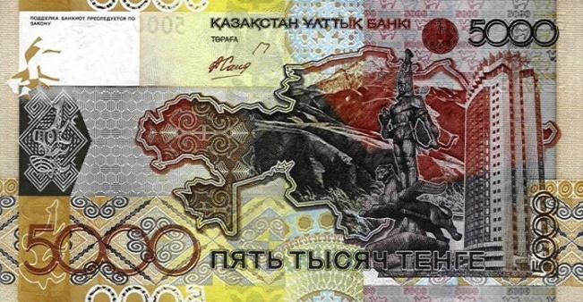 Цифровые и буквенные коды наименования валют