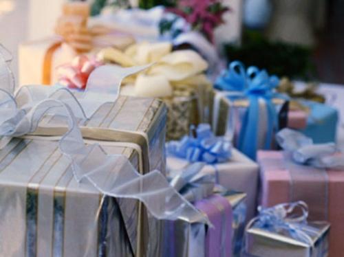 Как назвать магазин подарков - Назвать магазин подарков, название для <em>подарок</em> магазина подарков, нейминг