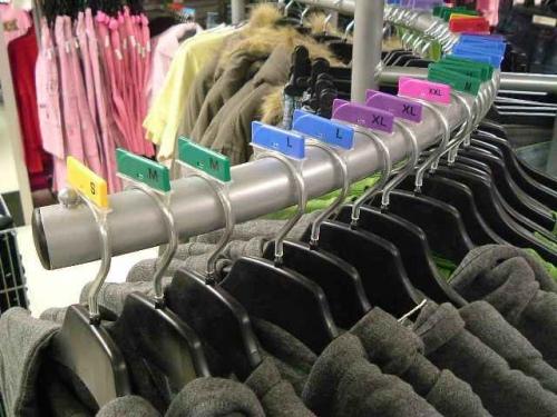 магазин финской одежды улица большая филевская 21