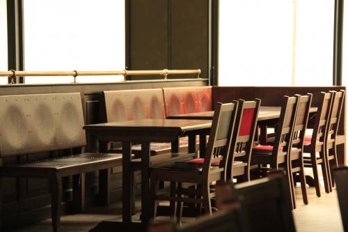 Кафе летнее кафе бизнес план кафе