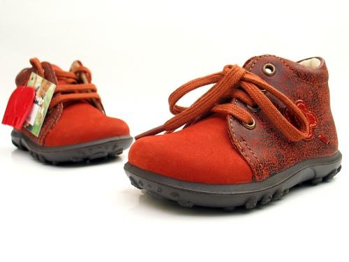 839517cec Как назвать магазин детской обуви - назвать магазин детской обуви, магазин детской  обуви, название