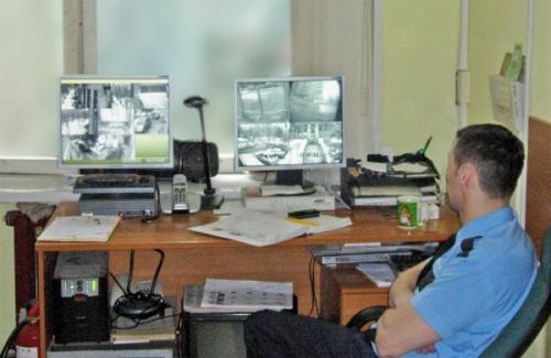 Яндекс работа волгоград юрист