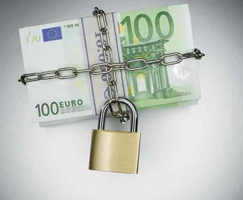 как вернуть деньги данные в долг знакомому