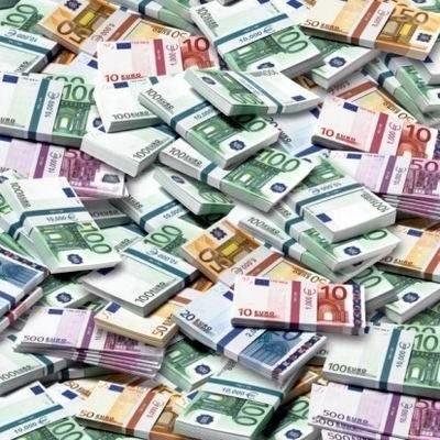 Как рассчитать валютный курс