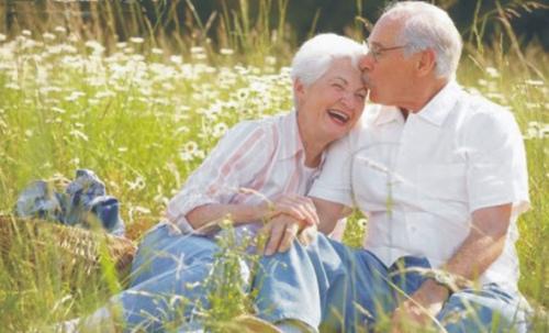 как рассчитать пенсию по старости: