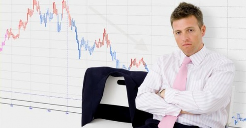 Курсы валют на рынке форекс