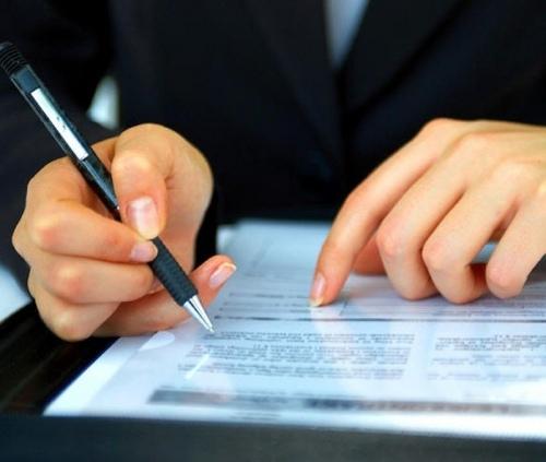 Взять кредит в совкомбанке · Потребительские кредиты наличными быстро