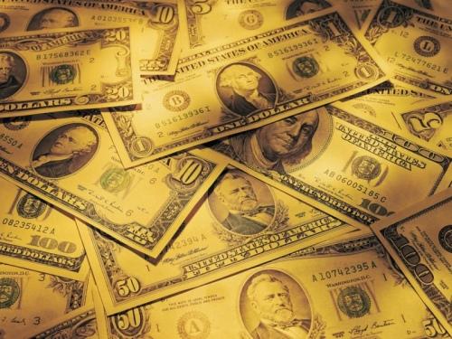 Вывод денег с форекс