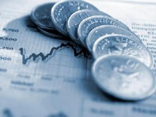 ликвидность предприятия реферат