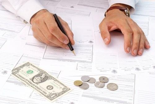 """Как возвратить долг по расписке - вернуть деньги по расписке, написать расписку, вернуть заем с распиской """" Мир Денег"""