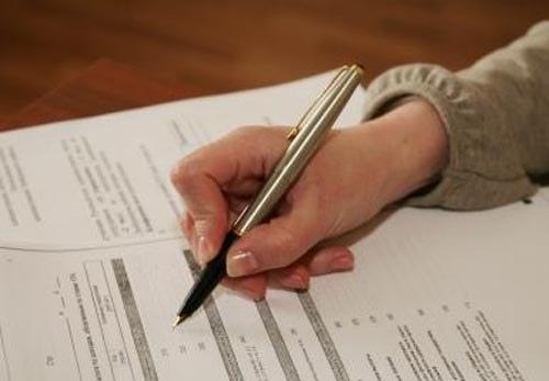 функциональное не платить налогипри сдаче каартиры законно необходимо термобелье для