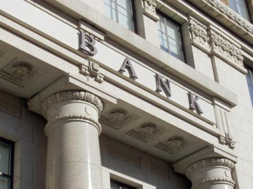 Как определить процентную ставку банка - Процентные ставки банков, услуги кредитования, размер процентной ставки