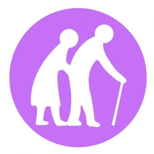 Инвалидность при раке желудка