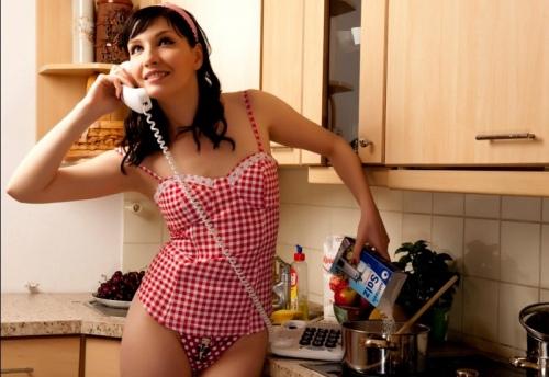 Как заработать в интернете домохозяйке