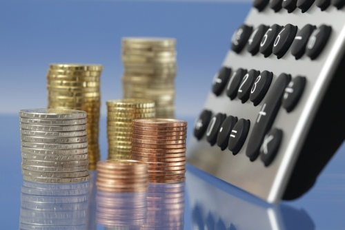 узнать свою задолженность по налогам: