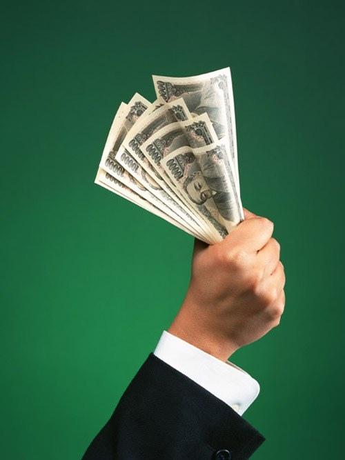 Как открыть кредитный потребительский кооператив