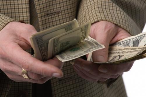 Как вернуть деньги за страхование жизни по осаго если автомобиль продан