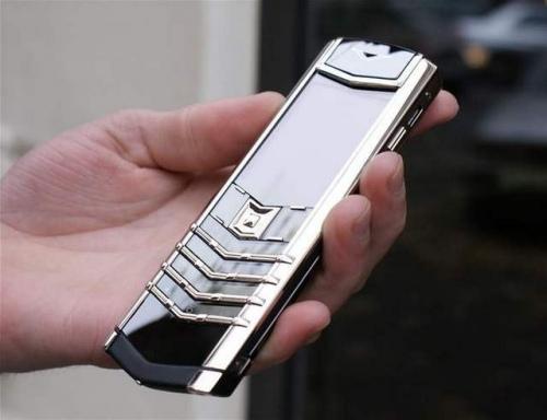 Как обменять смартфон у производителя ждали