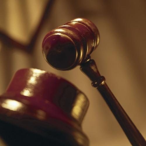 жалобу в европейский суд