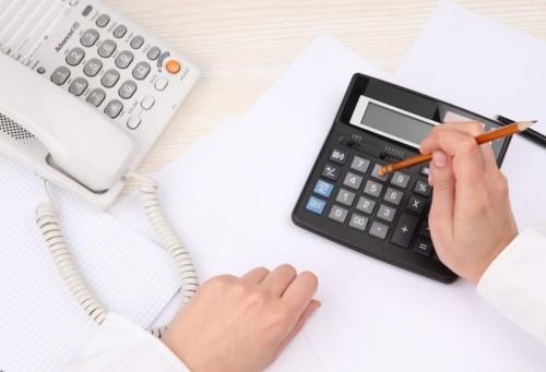 декларация по упрощенной системе налогооблажения бланк