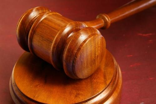 Отмена исполненного судебного приказа