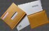 Как оформлять исходящую документацию - исходящая документация, регистрация исходящих документов, оформление исходящих документов, регистрация исходящих писем, оформление исходящих писем