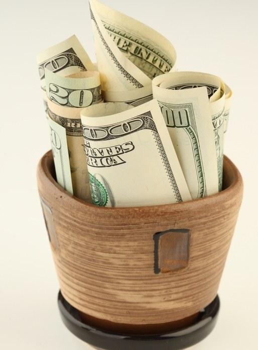 Как вернуть деньги за очки