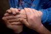 Как оформить опекунство над престарелыми - оформить опеку