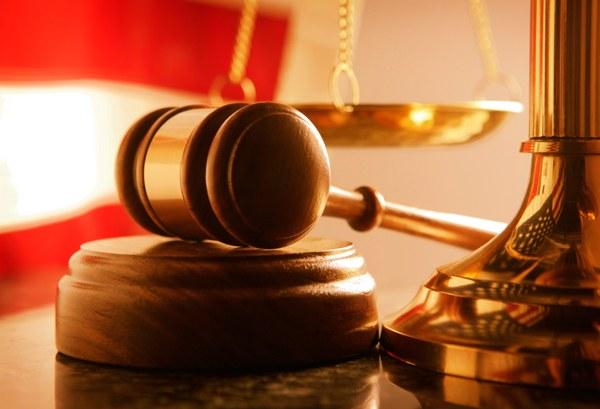 Образец Возражений На Заявление О Взыскании Судебных Расходов