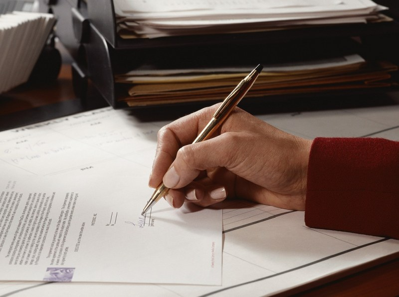 Судебный приказ вынесен не по месту прописки