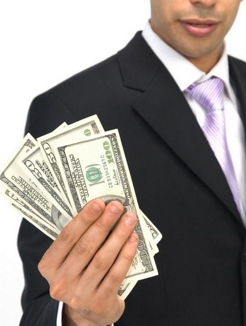 факультативных занятий что делать если должен много денег банку приходит