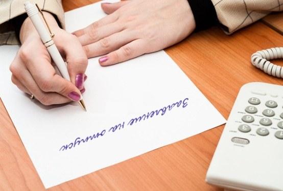 Ипотечная квартира как разделить после развода