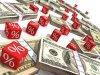 Как взять кредит, если маленькая зарплата - почасовая оплата
