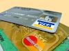 Как перевести деньги на пластиковую карту - перевод денежных средств