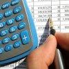 Как определять пассив и актив баланса - пассивность и активность счета