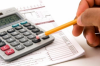 Как платить зарплату продавцам - почасовая оплата труда